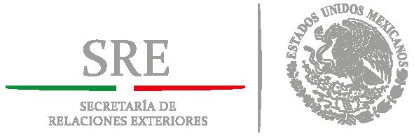 Xvii Reuni N Nacional Del Programa Binacional De Educaci N Migrante Ponentes Instituto De La