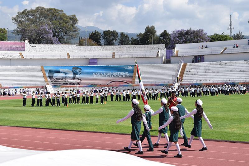 educacion actividad deportiva cultural:
