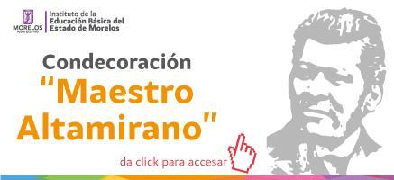 Banner Mtro. Altamirano